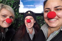Red Nose Day Preview